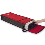 Fiamma Patio Mat